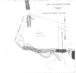 Book No. 187 and 189; T16S, R02E; MDM; Los Laureles (Ransom) aka Los Laurelitos Rancho Map – 1915-1918