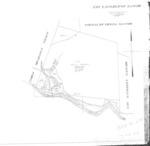 Book No. 187 and 189; T16S, R02E; MDM; Los Laureles (Ransom) aka Los Laurelitos Rancho Map – 1953-1957