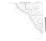 Book No. 424; Township 24S, Range 05E, Assessor Township Plat – 1919-1920