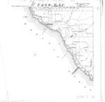 Book No. 424; Township 24S, Range 05E, Assessor Township Plat – 1934-1936