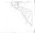 Book No. 424; Township 24S, Range 05E, Assessor Township Plat – 1940-1943