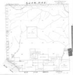 Book No. 424; Township 24S, Range 06E, Assessor Township Plat – 1915-1918