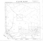 Book No. 424; Township 24S, Range 06E, Assessor Township Plat – 1925-1927