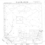 Book No. 424; Township 24S, Range 06E, Assessor Township Plat – 1928-1929