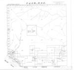 Book No. 424; Township 24S, Range 06E, Assessor Township Plat – 1930-1933