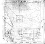 Book No. 424; Township 24S, Range 06E, Assessor Township Plat – 1934-1936