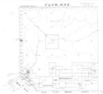 Book No. 424; Township 24S, Range 06E, Assessor Township Plat – 1937-1939