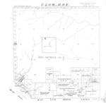 Book No. 424; Township 24S, Range 06E, Assessor Township Plat – 1940-1943