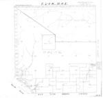 Book No. 424; Township 24S, Range 06E, Assessor Township Plat – 1944-1952