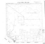 Book No. 424; Township 24S, Range 06E, Assessor Township Plat – 1953-1957