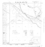 Book No. 424; Township 24S, Range 07E, Assessor Township Plat – 1915-1918