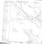 Book No. 424; Township 24S, Range 07E, Assessor Township Plat – 1921-1922