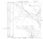 Book No. 424; Township 24S, Range 07E, Assessor Township Plat – 1925-1927