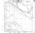Book No. 424; Township 24S, Range 07E, Assessor Township Plat – 1934-1936