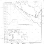 Book No. 424; Township 24S, Range 07E, Assessor Township Plat – 1937-1939