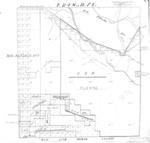 Book No. 424; Township 24S, Range 07E, Assessor Township Plat – 1940-1943