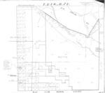 Book No. 424; Township 24S, Range 07E, Assessor Township Plat – 1944-1952