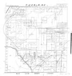 Book No. 424; Township 24S, Range 08E, Assessor Township Plat – 1915-1918