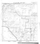 Book No. 424; Township 24S, Range 08E, Assessor Township Plat – 1919-1920