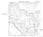 Book No. 424; Township 24S, Range 08E, Assessor Township Plat – 1923-1924