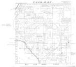 Book No. 424; Township 24S, Range 08E, Assessor Township Plat – 1928-1929