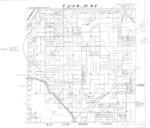 Book No. 424; Township 24S, Range 08E, Assessor Township Plat – 1930-1933