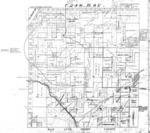 Book No. 424; Township 24S, Range 08E, Assessor Township Plat – 1934-1936