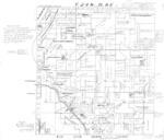 Book No. 424; Township 24S, Range 08E, Assessor Township Plat – 1937-1939