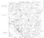 Book No. 424; Township 24S, Range 08E, Assessor Township Plat – 1940-1943