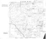 Book No. 424; Township 24S, Range 08E, Assessor Township Plat – 1953-1957
