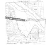Book No. 424; Township 24S, Range 09E, Assessor Township Plat – 1915-1918