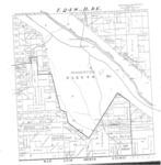Book No. 424; Township 24S, Range 09E, Assessor Township Plat – 1919-1920