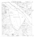 Book No. 424; Township 24S, Range 09E, Assessor Township Plat – 1937-1939