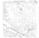 Book No. 424; Township 24S, Range 10E, Assessor Township Plat – 1928-1929