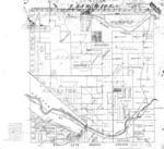 Book No. 424; Township 24S, Range 10E, Assessor Township Plat – 1934-1936