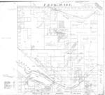 Book No. 424; Township 24S, Range 10E, Assessor Township Plat – 1944-1952