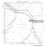 Book No. 424; Township 24S, Range 11E, Assessor Township Plat – 1915-1918