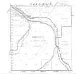 Book No. 424; Township 24S, Range 11E, Assessor Township Plat – 1919-1920