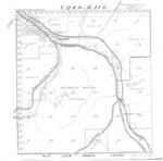 Book No. 424; Township 24S, Range 11E, Assessor Township Plat – 1923-1924