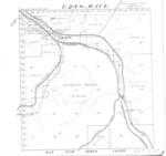Book No. 424; Township 24S, Range 11E, Assessor Township Plat – 1928-1929