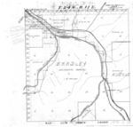 Book No. 424; Township 24S, Range 11E, Assessor Township Plat – 1934-1936