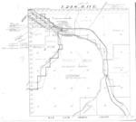 Book No. 424; Township 24S, Range 11E, Assessor Township Plat – 1937-1939