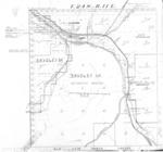 Book No. 424; Township 24S, Range 11E, Assessor Township Plat – 1940-1943