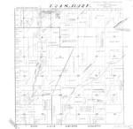 Book No. 424; Township 24S, Range 12E, Assessor Township Plat – 1925-1927