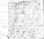 Book No. 424; Township 24S, Range 12E, Assessor Township Plat – 1934-1936
