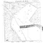 Book No. 424; Township 24S, Range 15E, Assessor Township Plat – 1915-1918