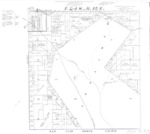 Book No. 424; Township 24S, Range 15E, Assessor Township Plat – 1925-1927