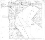 Book No. 424; Township 24S, Range 15E, Assessor Township Plat – 1934-1936