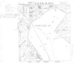 Book No. 424; Township 24S, Range 15E, Assessor Township Plat – 1940-1943