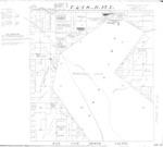 Book No. 424; Township 24S, Range 15E, Assessor Township Plat – 1944-1952